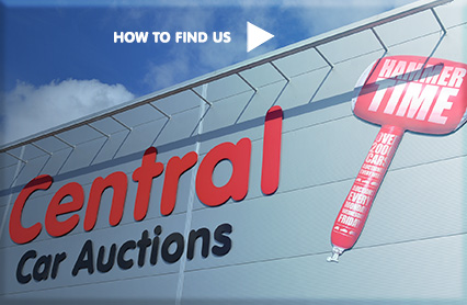 car auctions glasgow car auctions central car auctions. Black Bedroom Furniture Sets. Home Design Ideas