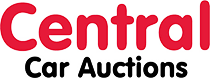 Central Car Auctions